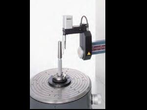 圆度仪RA1600 测试图3