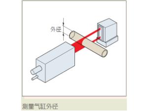 三丰测量工件2