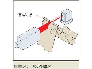 三丰测量工件3