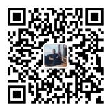 三丰-道简技术