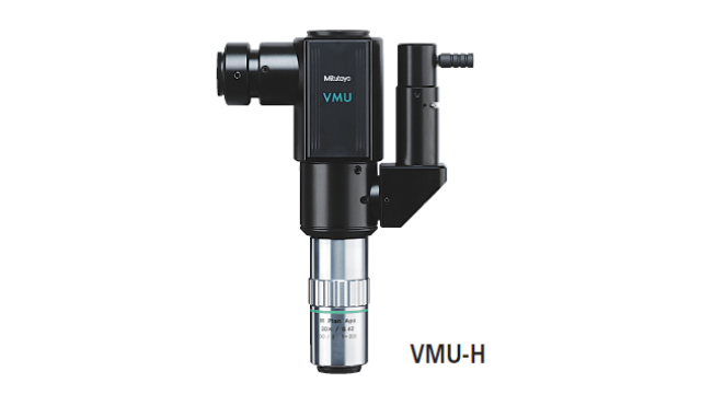 日本三丰MITUTOYO视频显微镜单元VMU