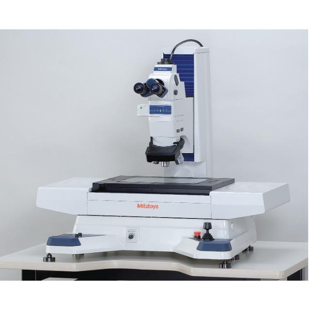 三丰测量显微镜HyperMF/MF-U