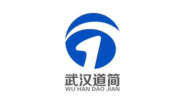 第21届中国国际机电产品博览会昨日盛大开幕!