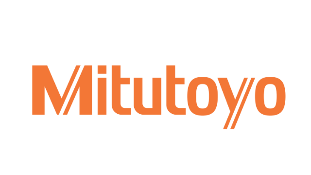 数字化检测与质量控制系统之三丰Mitutoyo量具