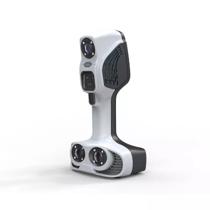 scanner (5)