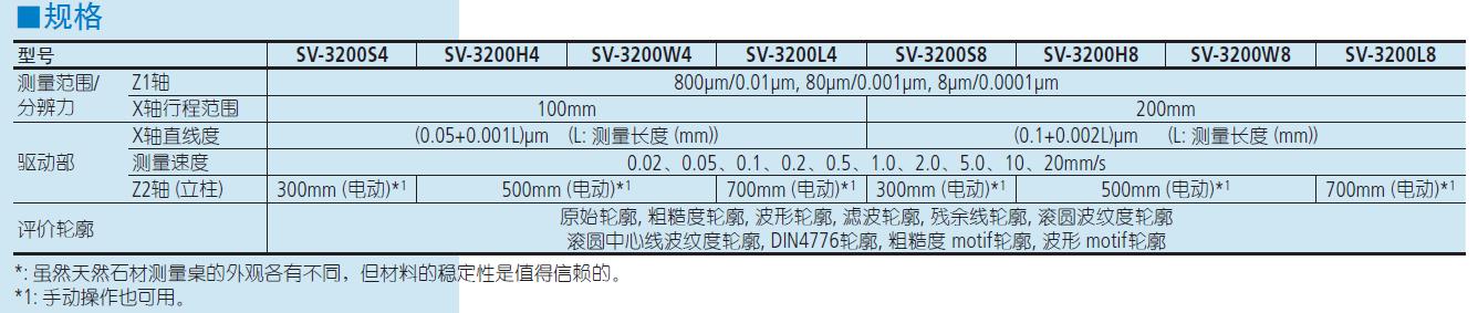 8@HV7~4N5~D%XQL_QT7ZDXH