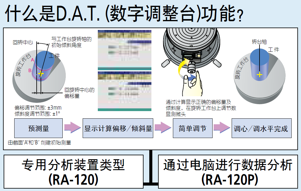 JD))4)A$C3R{ZS$21(R_1JP